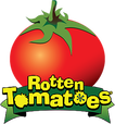 Rotten Tomatoes Picture