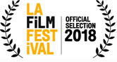 LA Film Festival Official Selection 2018