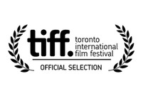 Official Selection Toronto International Film Festival Picture