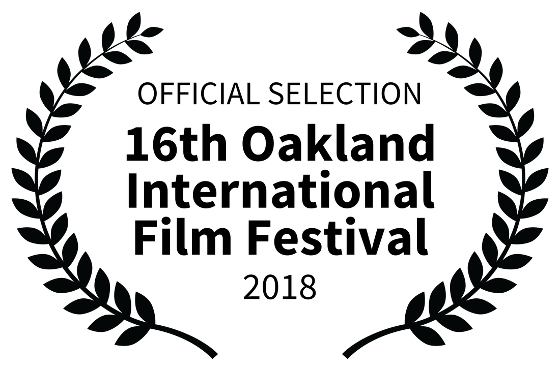 Official Selection 2018 16th Oakland International Film Festival